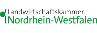LWK-Nordrhein-Westfalen