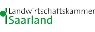 LWK-Saarland