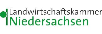 LWK-Niedersachsen