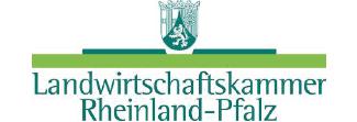 LWK-Rheinland-Pfalz