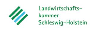 Landwirtschaftkammer Schleswig-Holstein